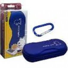 PSP Airform MUMU DOG (Blue)