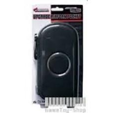 PSP Airform (Black)