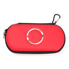 PSP Airform (Red)