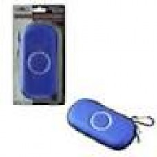 PSP Airform (Blue)