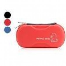 PSP Airform MUMU DOG (Red)