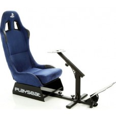 Playseat® Evolution Playstation (Blue)