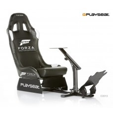 Playseat® FORZA