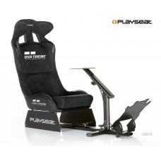 Playseat® GRANTURISMO