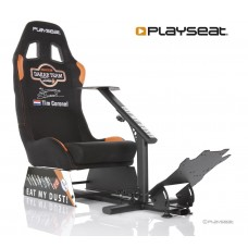 Playseat TIM Coronel