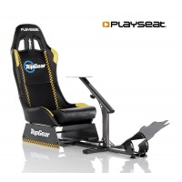 Playseat Evolution® Top Gear