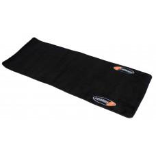 Pagnian Floormat