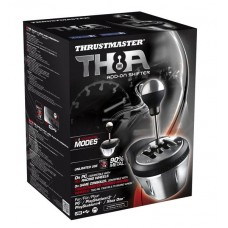—PO/DP— Thrustmaster TH8A Add-On Shifter