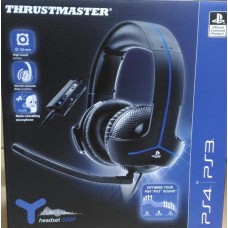 Thrustmaster Wired Y300P