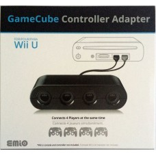 Emio Gamecube controler Adapter