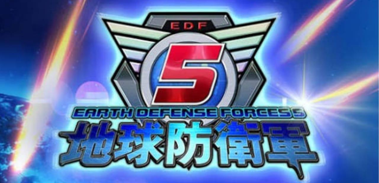 Multigame Shop Ps4 Destiny 2 Forsaken Legendary Collection Region 3 English Pre Order