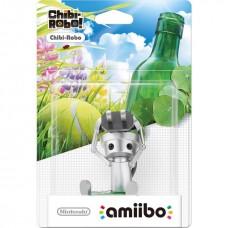 CHIBI-ROBO Amiibo Chibi Robo series