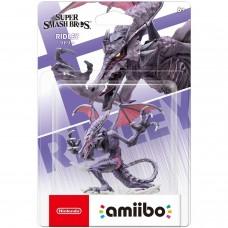 RIDLEY Amiibo Super Smash Bros Series