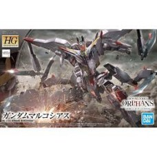 HG 040 IRON BLOODED ORPHANS Mobile Suit Gundam (56750-5)