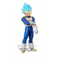 DRAGONBALL The Super Warriors Vol.5 SUPER SAIYAN VEGETA 37770-5