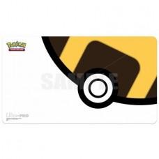 Pokemon Card Ultra Ball PlayMAT