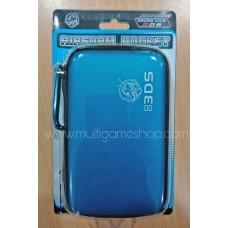 3DS Airform (Navy Blue)