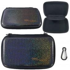 New 3DS-XL Airform Glitter (third party)