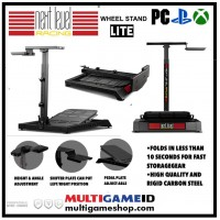 Pagnian Next Level Racing Wheel Stand LITE