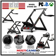 Pagnian Next Level Racing Wheel Stand DD Adjustable
