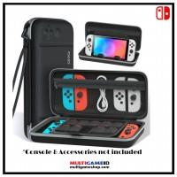Nintendo Switch OLED Hard Carrying Case (OTVO)