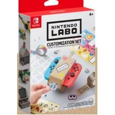 Nintendo LABO Customization Kit