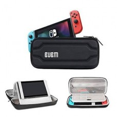 Switch Medium Case (BUBM) (Bag)