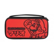 Switch Airform Mario Kana RED Edition (pdp) (Bag)