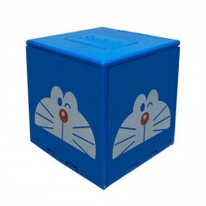 Card Case Box Doraemon