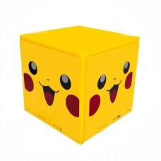 Card Case Box Pikachu  (M1616)