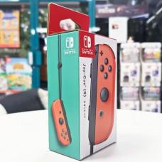 Switch Joycon Right/Kanan (RED)