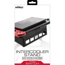 Switch Intercooler Stand (NYKO)