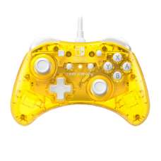 Rock Candy Wired Controller -Pineapple Pop- (pdp)