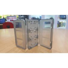Card Case Vita isi 6kaset   (M1616)