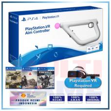 (Official) VR Aim Controller +3Games VR-Aim