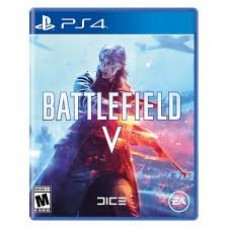 Battlefield V ( Special Price )
