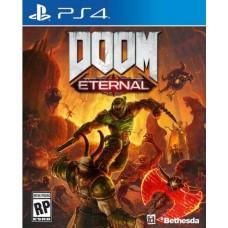 —PO/DP— Doom Eternal (Nov 22, 2019)