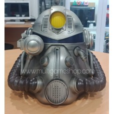 FallOut 76  Power Armor Collectors Edition