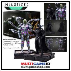 Injustice 2 Collector's Edition (Batman & Brainiac) (Fighting)