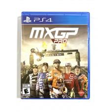 MX GP Pro