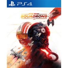 —PO— Star Wars Squadrons (Oct 02, 2020)