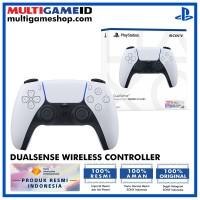 PS5 DualSense™ Wireless Controller