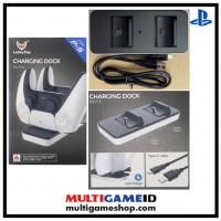 PS5 Charging Dock (LUCKY FOX)