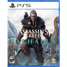 Assassins Creed Valhalla Standard upgrade to Limited Edition (Nov 10, 2020)