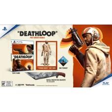 —PO— Deathloop (Sept 14, 2021)
