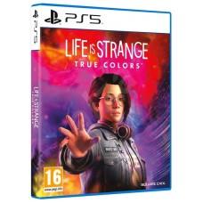 —PO/DP— Life is Strange True Colors (Sept 10, 2021)