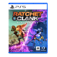 —PO2 (9Juli) Ratchet & Clank Rift Apart