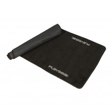 "Playseat Floor Mat ""XL"""
