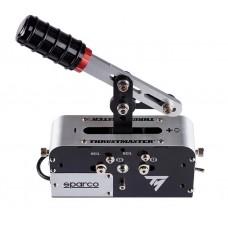 Thrustmaster TSS Shifter&Handbreak Sparco MOD+