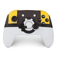 Switch Wireless Controller Pokemon ULTRABALL (PowerA) 02036-0